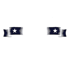 23 YEARS OF EXCELLENCE